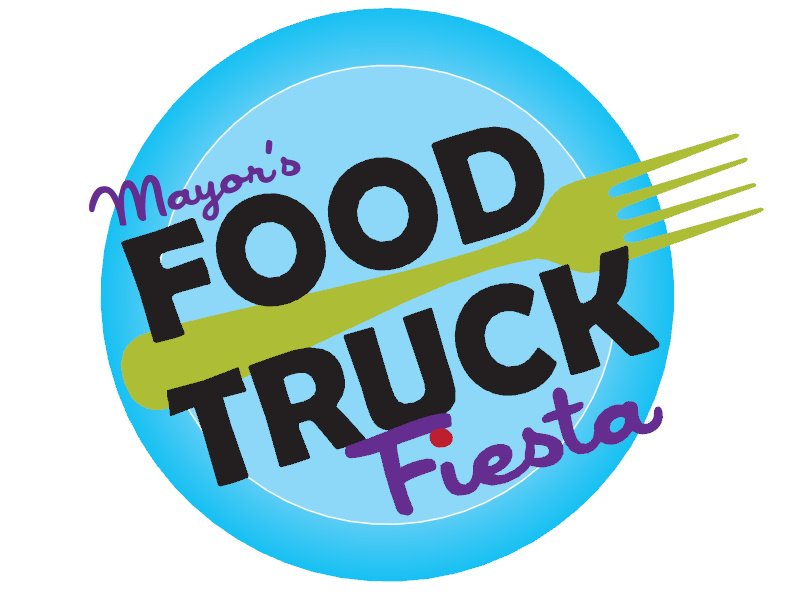 Tampa Mayor's Food Truck Fiesta this Wednesday 01/04/12!