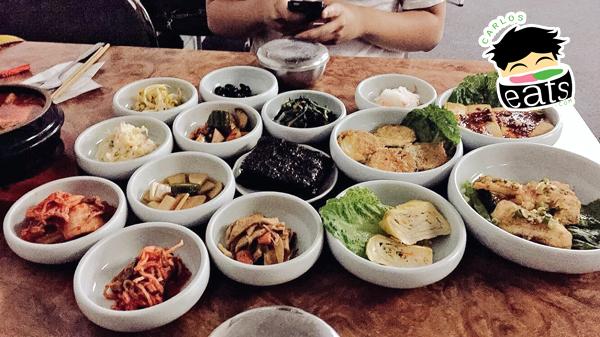 soulkorea2