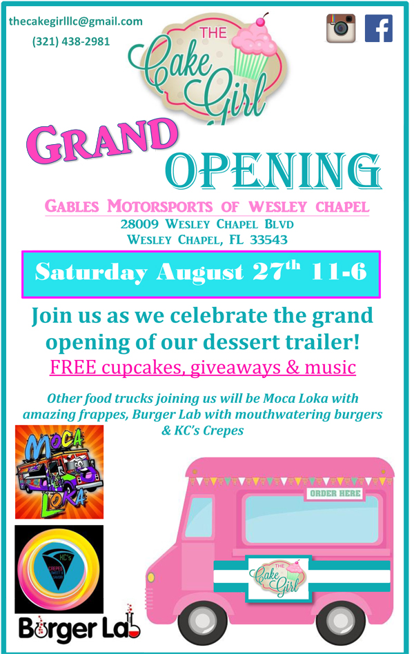 grand opening final flyer