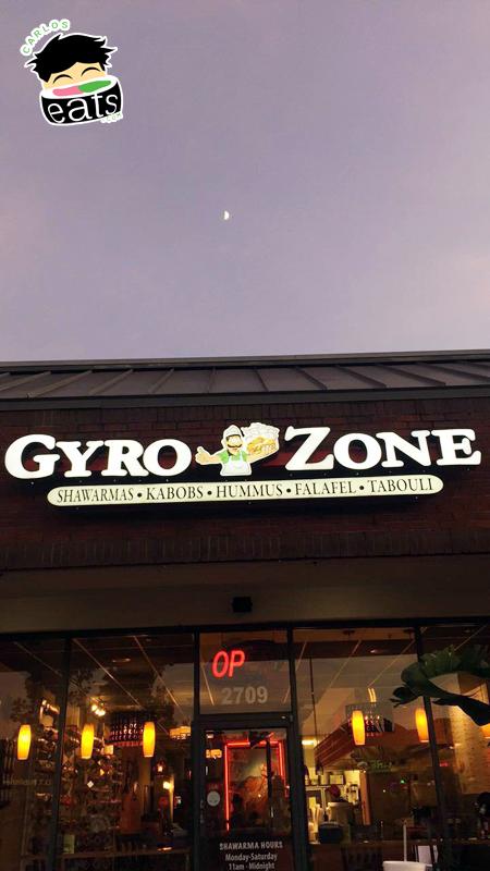 gyro3