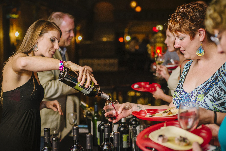 WineFest2014MontyPythonandtheHolyGrape-82